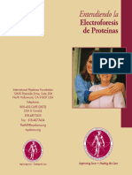 _Eletroforesis de proteinas.pdf