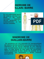 Sindromedeguillain Barre 100907082227 Phpapp02