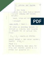 Ht Chap 13 Notes