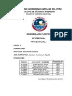 Informe Final Grupo 3 Trabajo Base