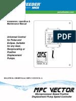 MPC-Vector-UMPC-IOM-revA-EN.pdf
