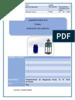 maquinas termicas lab N°4