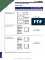 Pg072_T32-3 Method of Installation