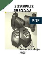 Uniones_Roscadas_2017