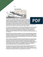 Qué Es La Construcción Sostenible _EMPRESA SAC