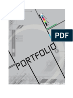 Portofolio Sample