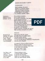 Diálogo de Flor y Canto  1490.pdf