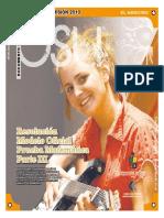 2010-demre-16-resolucion-matematica-parte3.pdf