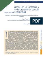 DISCAPACIDAD INTELECTUAL MEXICO.pdf