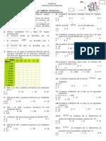 Divisisbilidad PDF