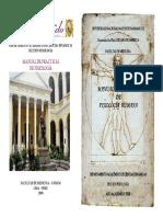 Manual de Prácticas Fisiología