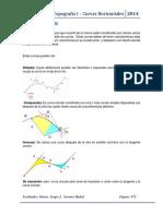 replanteo de curvas horizontales.pdf