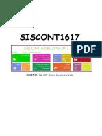 Caso Práctico Nº 02 (Siscont1617) (1)