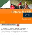 Lacuestionsocialenchile 151119181905 Lva1 App6892