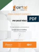 xpertcad_C00045_WoltWeF27.pdf