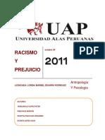 220666712-Trabajo-de-Antropologia-Racismo-y-Prejuicios.docx