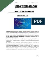 2 Desarrollo y explotación (grupo 2).docx