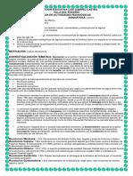 50411964-GUIA-1-REVOLUCIONES-EN-AMERICA-LATINA-CIENCIAS-SOCIALES-10-COLCASTRO-2011.docx