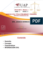 1262246288.pdf