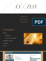 frozonus presentacionfinal