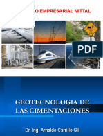 03 Geotecnologia de Las Cimentaciones 2012 [Recuperado]