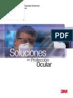 2 catalogo_proteccion_ocular_low.pdf