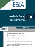 psicometria-1.pdf