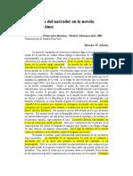 37968962-Adorno-La-posicion-del-narrador-en-la-novela-contemporanea.doc