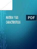 MATERIA Y SUS CARACTERISTICAS.pptx