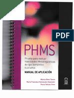346589958-phms.pdf