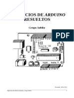 ejercicios_de_arduino_resueltos.pdf
