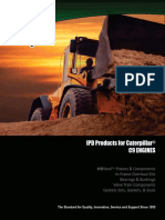 IPDPB-0011_C9_Web