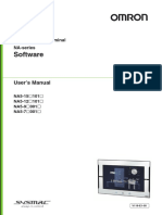 NA_HMI_Software_UsersManual_en_201512_V118-E1-05_tcm849-109087