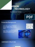 CLOUD VISION TECHNOLOGY (Myanmar ).pdf