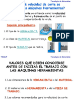 263418599-Maquinas-herramientas.pdf