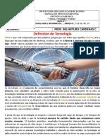 03895b.pdf