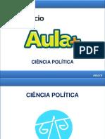 aula_8