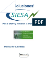PM130 Manual Siesa