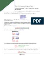 tmp_13286-Tema 22075305231.pdf
