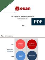 1 Estrategia y Sistemas Empresariales