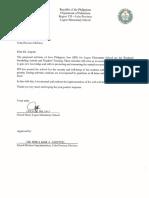 Recommendation Letter_Logon Elememtary School