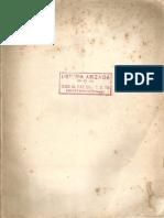Rodolfo Mondolfo - Sócrates.pdf