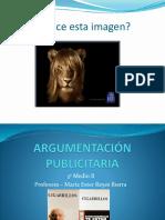 Argumentación publicitaria.pptx
