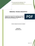 Md Medição Ubs Municipio[1]