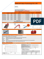 new Cita para 0.5mm con estructura HIMIN en español (1).pdf