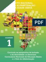 01-caderno.pdf