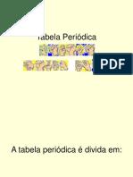 tabela-peric3b3dica-surdos.ppt