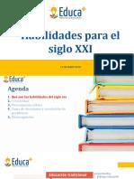 Clase Formacion Ciudadana