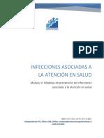 Modulo V.pdf