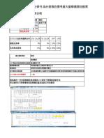 UST Debt Policy0 616 N7.82% (2)